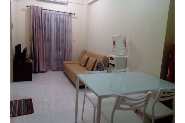 Disewa Cepat Apartemen Center Point Lokasi Strategis Di Tengah Kota Bekasi 5253543