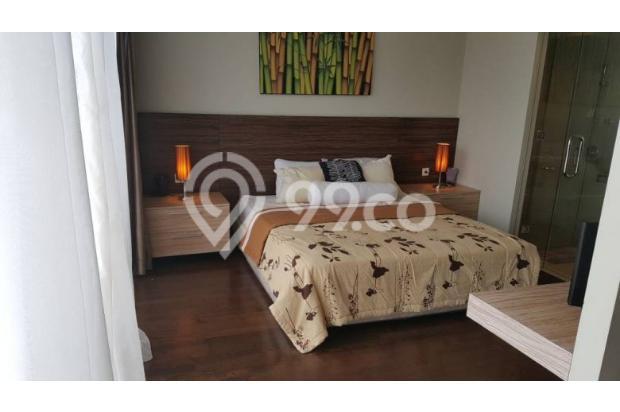 KEMANG MANSION 1 BEDROOM LANTAI 20 14316772