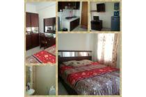 Sewa apartement harian dan mingguan di Depok (spesial price minggu/selasa)