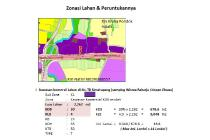 Tanah TB Simatupang Cilandak Timur samping Wisma Raharja - 5 Menit Ke Pondok Indah