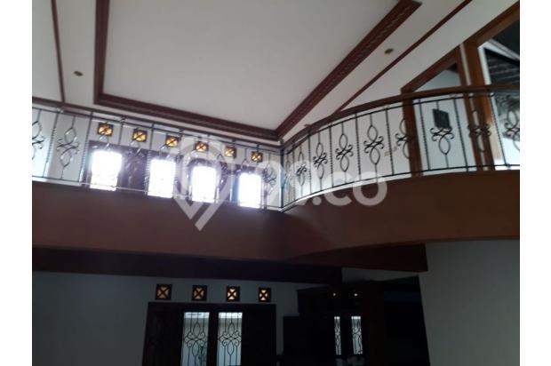 Balkon 16815525