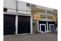 Dijual Cepat Gudang Tiara Murah Jabon Sidoarjo ada kantornya !