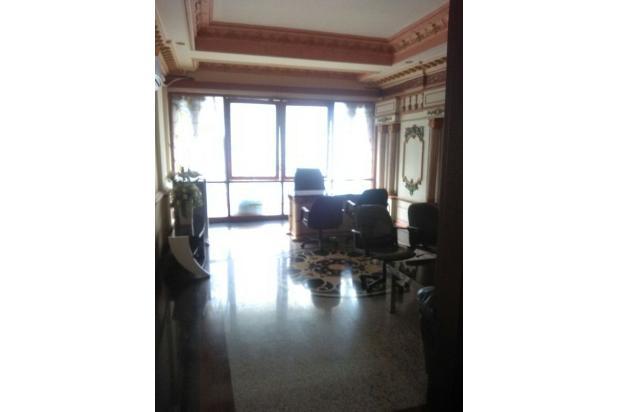 Rp5mily Ruang Kantor Dijual