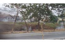 Tanah dijual lokasi strategis di Cikarang Kota