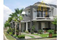 Rumah dengan Teknologi Modern di Karawang | CMG13