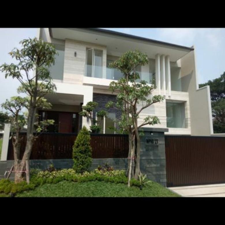 NEW GRESS Rumah Waterfront Citraland Bangunan MINIMALIS Harga MASIH Negoo