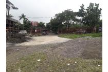 Tanah 1 Ha disewakan di Cibubur