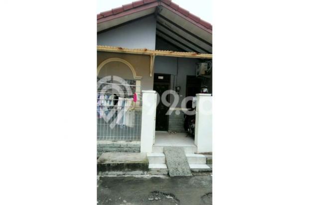 Dijual Rumah Full Renovasi Villa Grand Tomang Tangerang. 8584377
