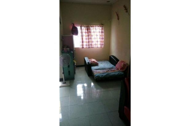 Dijual Rumah Full Renovasi Villa Grand Tomang Tangerang. 8584378