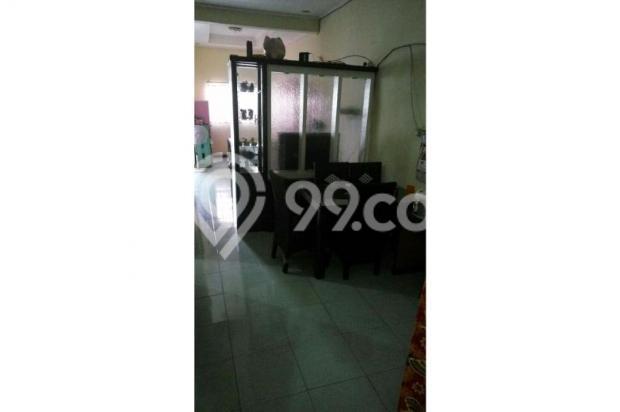 Dijual Rumah Full Renovasi Villa Grand Tomang Tangerang. 8584379