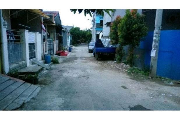 Dijual Rumah Full Renovasi Villa Grand Tomang Tangerang. 8584380