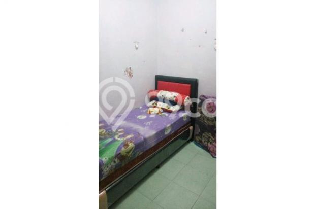 Dijual Rumah Full Renovasi Villa Grand Tomang Tangerang. 8584381