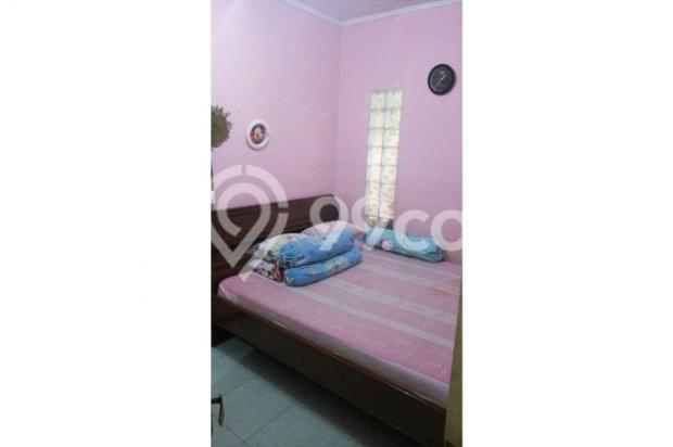 Dijual Rumah Full Renovasi Villa Grand Tomang Tangerang. 8584382