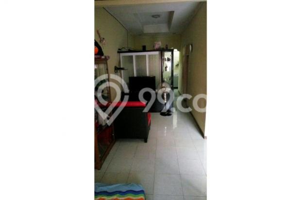 Dijual Rumah Full Renovasi Villa Grand Tomang Tangerang. 8584383