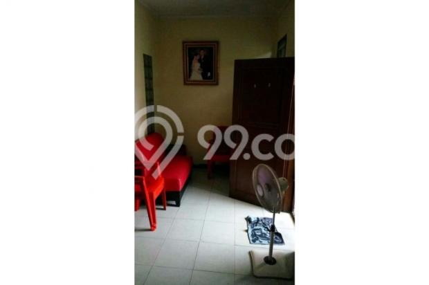 Dijual Rumah Full Renovasi Villa Grand Tomang Tangerang. 8584384