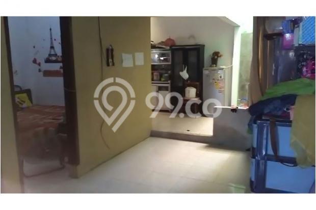 Dijual Rumah Full Renovasi Villa Grand Tomang Tangerang. 8584388