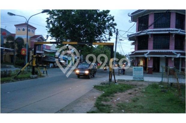 Dijual Rumah Full Renovasi Villa Grand Tomang Tangerang. 8584387