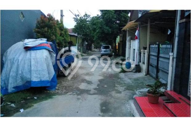 Dijual Rumah Full Renovasi Villa Grand Tomang Tangerang. 8584389