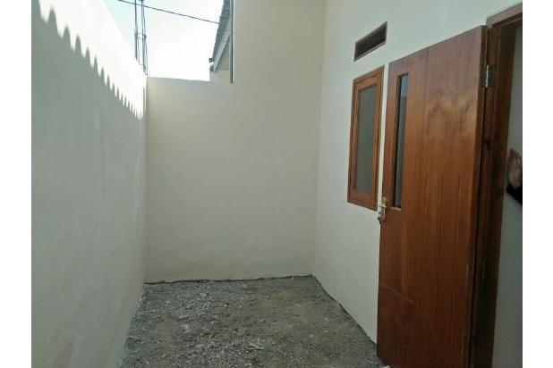 Rp273jt Rumah Dijual