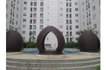 JUAL CEPAT Apartement Bassura City 2BR Kosongan 480 ALL IN
