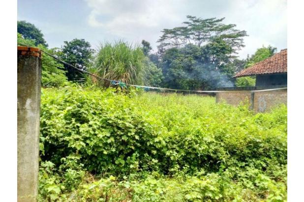 Rp2,03mily Tanah Dijual