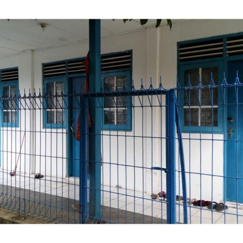 Rumah-Banjarbaru-3