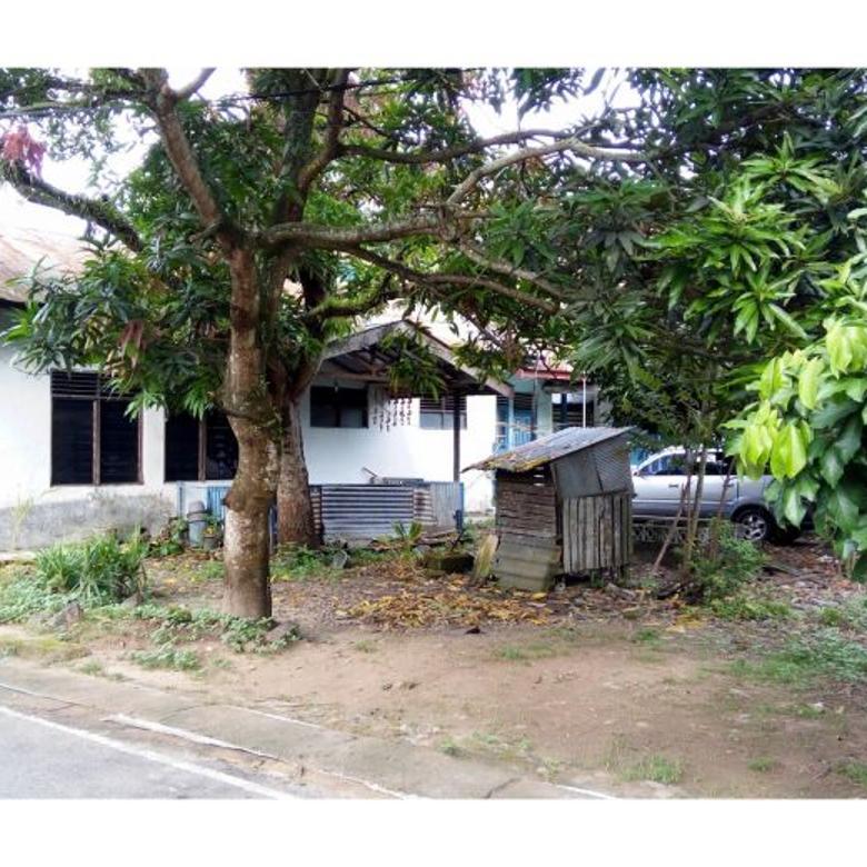 Rumah-Banjarbaru-4