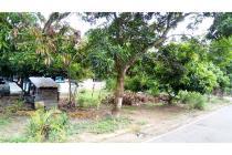 Rumah-Banjarbaru-5