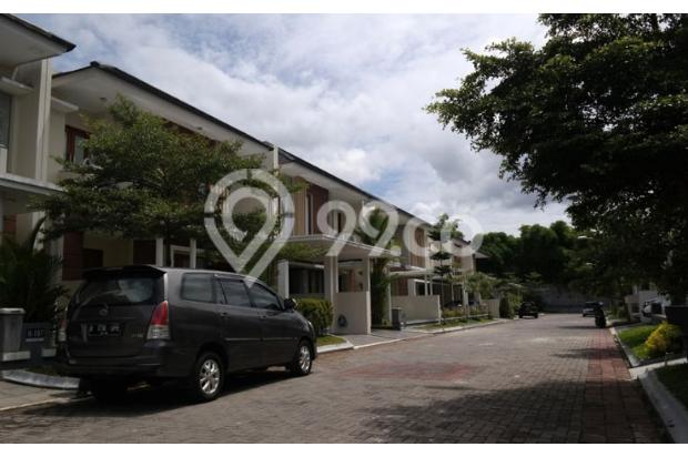 Dijual Hunian Perum Exclusive Dekat RS UGM Jogja LT 199 m2 17149996