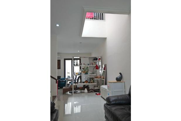 Dijual Hunian Perum Exclusive Dekat RS UGM Jogja LT 199 m2 17150007