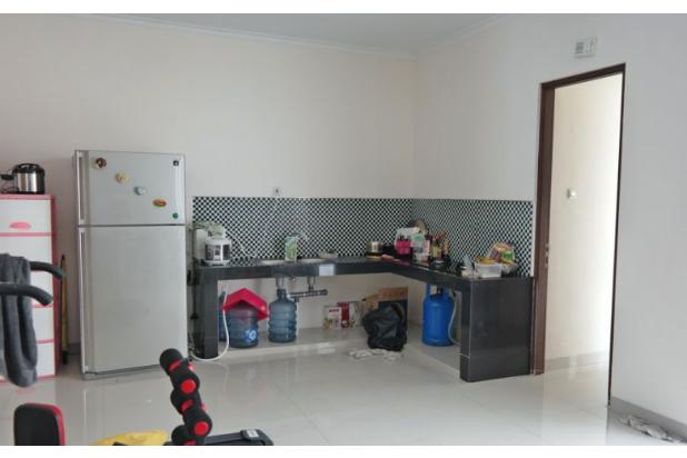 Dijual Hunian Perum Exclusive Dekat RS UGM Jogja LT 199 m2 17150008