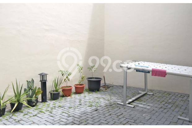 Dijual Hunian Perum Exclusive Dekat RS UGM Jogja LT 199 m2 17150011