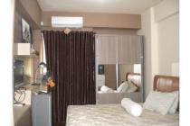 sewa unit apartemen the suites metro bandung type STUDIO & 2BR
