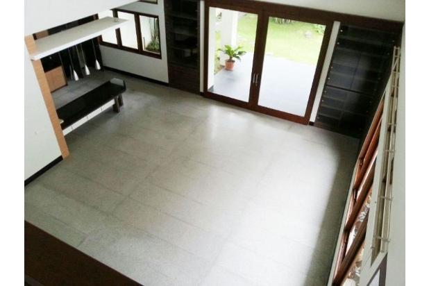 Rumah Semi Furnish, siap huni. Segera NEGO - Setrawangi Selatan 16509696