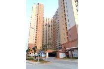 Dijual Apartemen Green Palm Residence 2BR