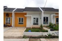Rumah Cileungsi