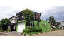 Jual Rumah hook Siap Huni di Ciputat Timur Tangerang Selatan