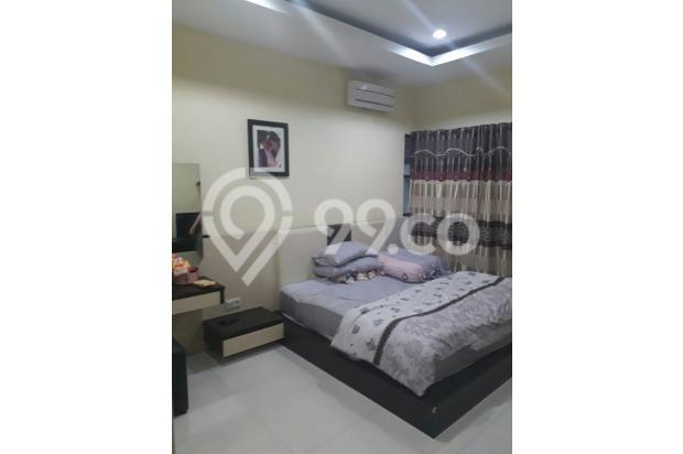 Dijual Rumah Minimalis Manis,Ada Furnish di Area Peta 15724385