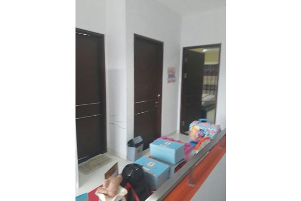 Dijual Rumah Minimalis Manis,Ada Furnish di Area Peta 15724383