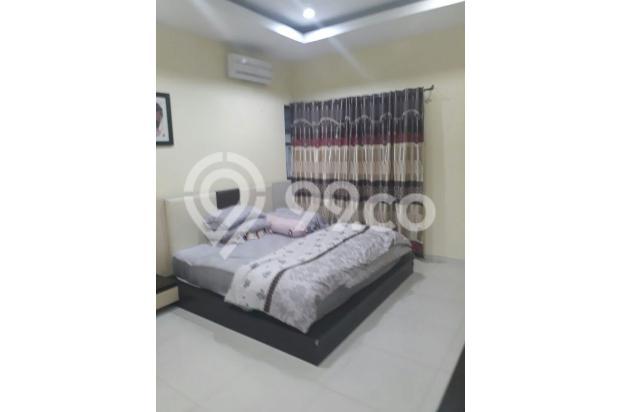 Dijual Rumah Minimalis Manis,Ada Furnish di Area Peta 15724387