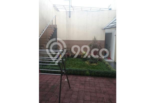 Dijual Rumah Minimalis Manis,Ada Furnish di Area Peta 15724389