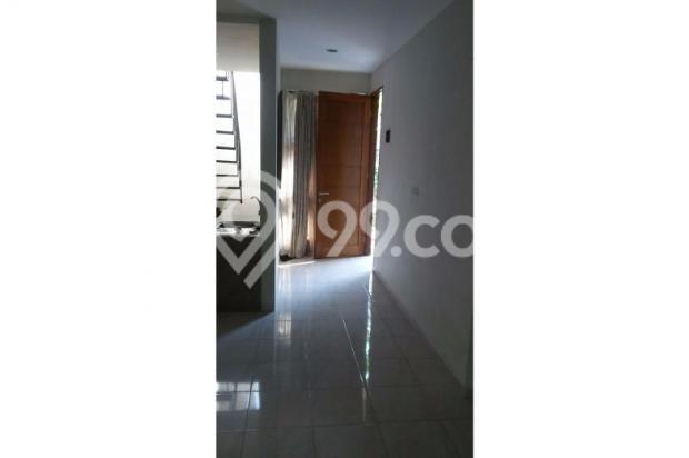 Dijual Rumah Strategis di Komplek Palem Puri Tangerang Selatan 12899851
