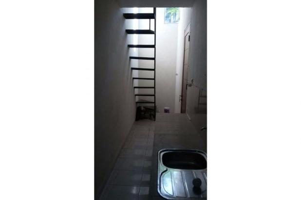 Dijual Rumah Strategis di Komplek Palem Puri Tangerang Selatan 12899847