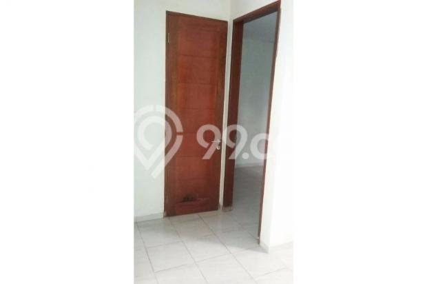 Dijual Rumah Strategis di Komplek Palem Puri Tangerang Selatan 12899849