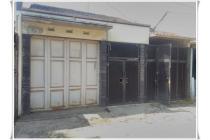 Dapatkan Rumah Murah Jalan Jati Indah Margaasih