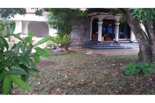 Dijual Rumah di Dr. Mansyur 7059250