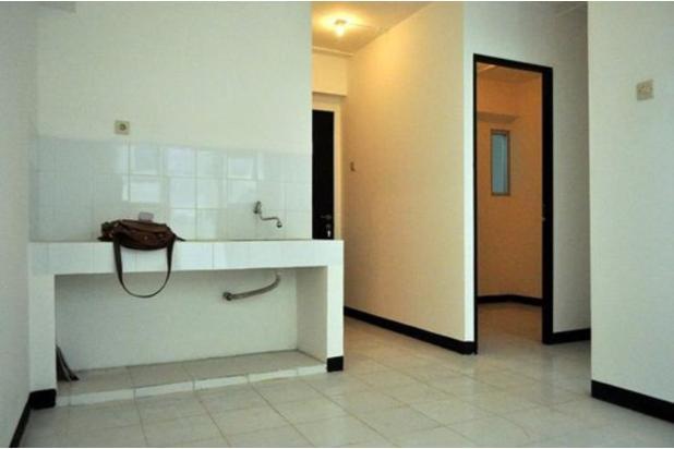 Dijual 2 Kamar Murah  Siap Huni Apartemen Sentra Timur Residence 16794392