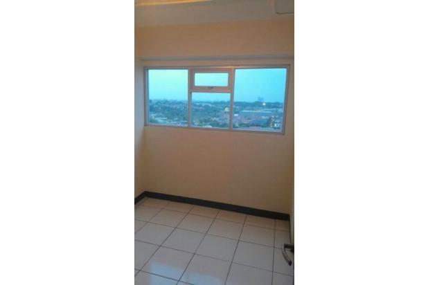 Dijual 2 Kamar Murah  Siap Huni Apartemen Sentra Timur Residence 16794391