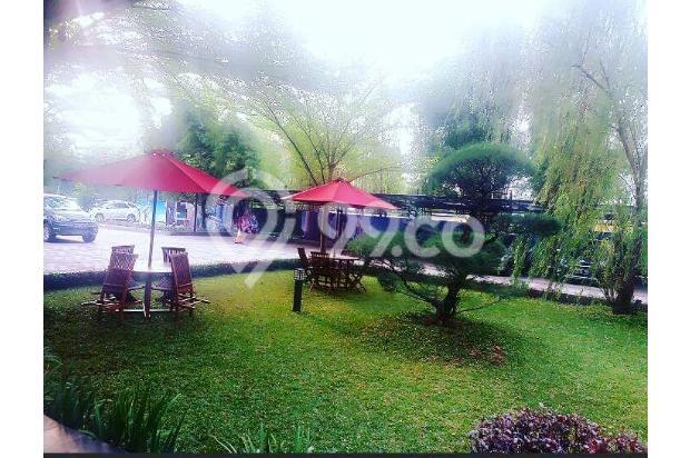 Dijual 2 Kamar Murah  Siap Huni Apartemen Sentra Timur Residence 16794402