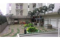 rental apartment Bogor Valley
